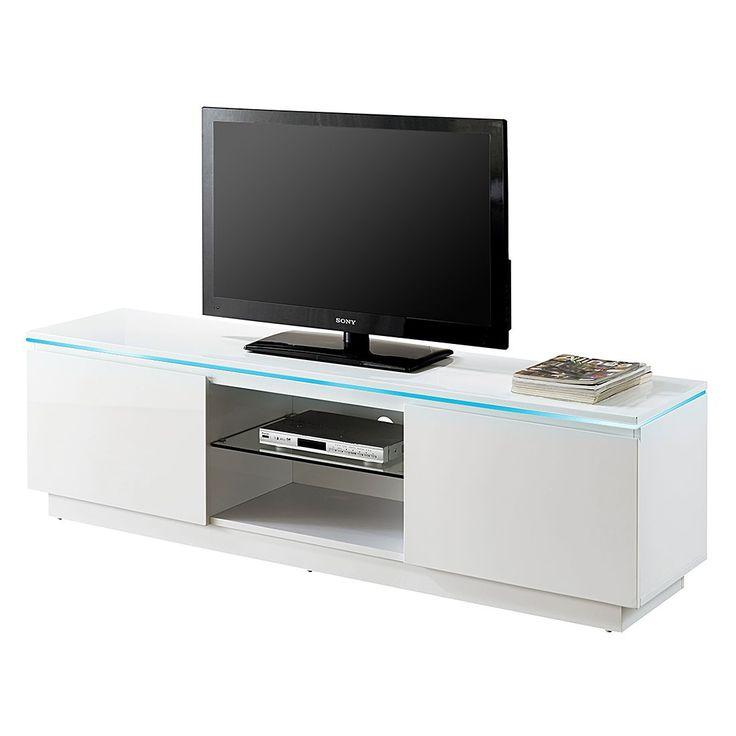 wand tv und hifi m bel 25 best tv hifi m bel ideas on pinterest tv und hifi. Black Bedroom Furniture Sets. Home Design Ideas