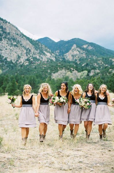 71 Best Images About Wedding Dresses On Pinterest