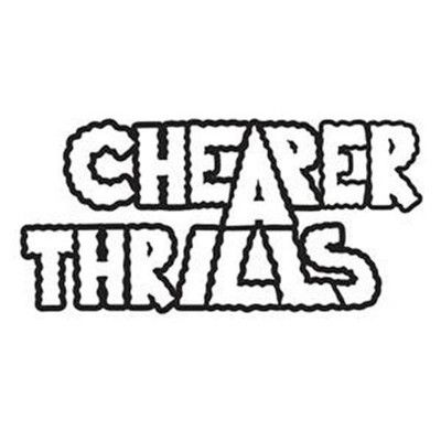 Housquare Feat. Modek - Onyx (Original Mix) on Cheaper Thrills.