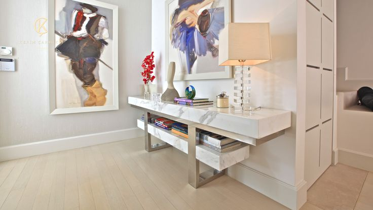 DMU ARNAVUTKÖY EVİ - I / 2012   Kerim Çarmıklı İç Mimarlık Ofisi   İç Mimari Proje#home#interior design