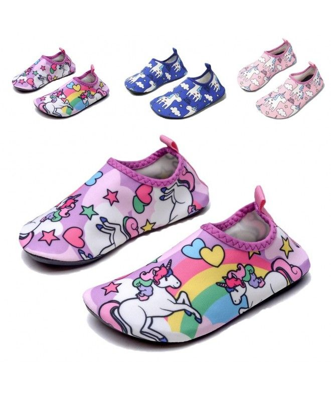 youth boys water shoes