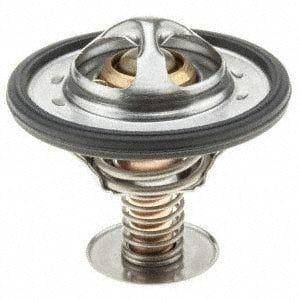 Motorad 422-190 Thermostat