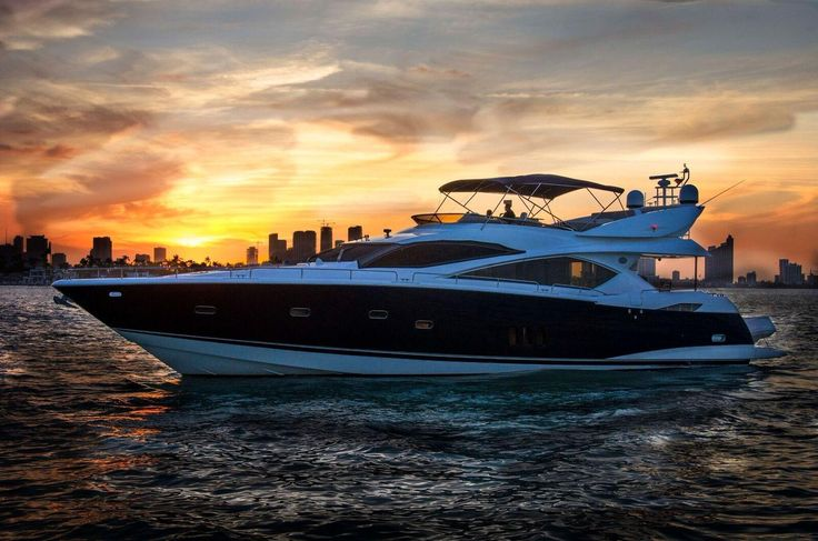 Megayachten 2018  Best 25+ Luxury yachts for sale ideas on Pinterest | Luxury boats ...
