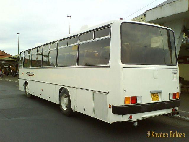 BPR-122