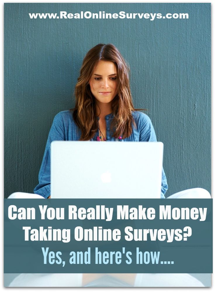The rumors are true. You can make money taking online surveys. Are you a stay at home mom or dad looking to gain some extra profit or probably a young adult or teen that is looking to make some cash and you have been thinking about online surveys.