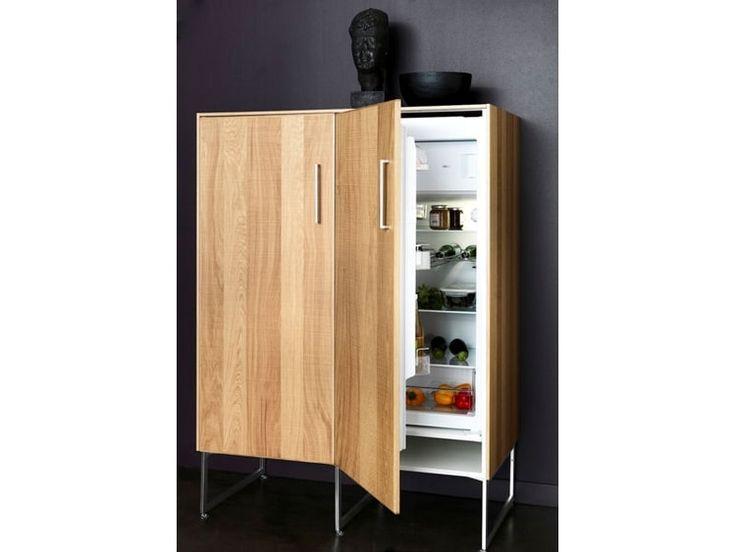 Placard Cuisine IKEA Metod Hyttan