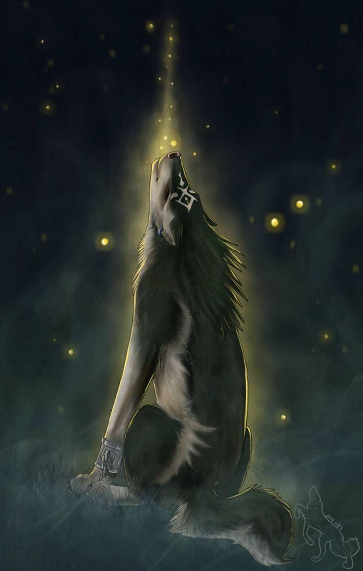 148 best wolf link images on pinterest zelda legend of
