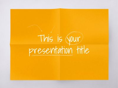 31 best power point images on Pinterest Free presentation - basketball powerpoint template