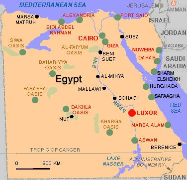 Best WH Ancient Egypt Images On Pinterest Ancient Egypt - Map of ancient egypt for students