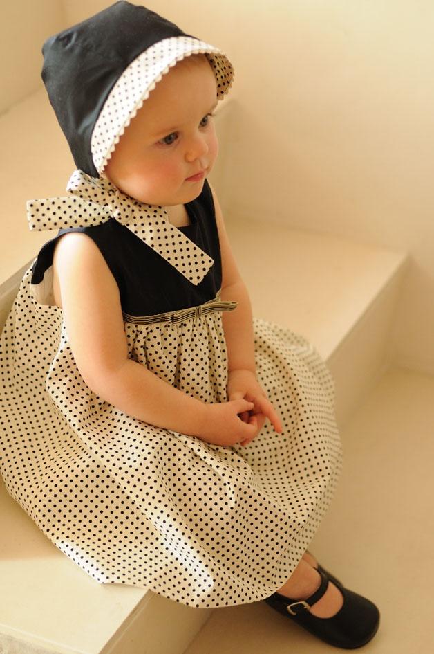 519 best minidress images on pinterest holy communion