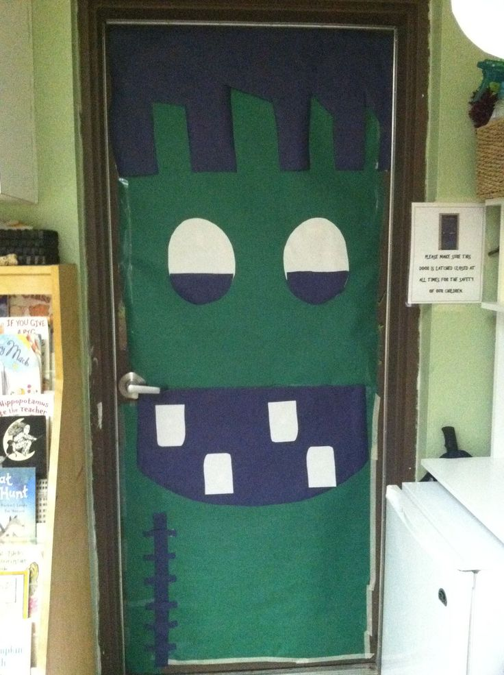 Preschool Classroom Door Decoration ~ Best pre k doors images on pinterest classroom ideas