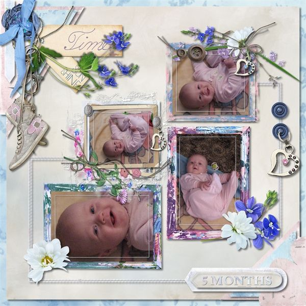 Blue Jeans Summer by Misi Scrap available at Digiscrapbooking Boutique http://www.digiscrapbooking.ch/shop/index.php?main_page=product_info&cPath=22_225&products_id=17499  We go together template by LissyKay Designs