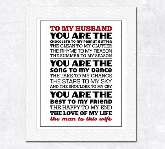Appropriate Amount To Spend On A Wedding Gift: Printable Anniversary Gift