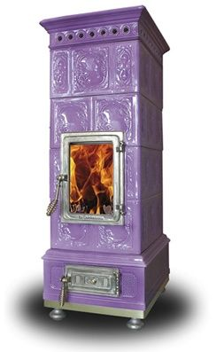wood stoves are perfect for cooking, heating the home, and enjoying a nice fire!