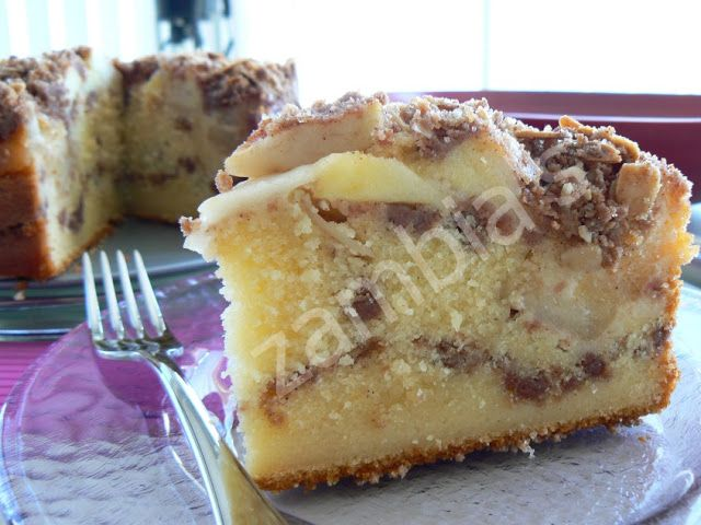 Kitchen Stori.es: Apple Cake - Κέικ Μήλου Η ΤΕΧΝΙΚΗ ΠΟΛΥ ΚΑΛΗ, Η ΖΥΜΗ ΑΡΚΕΤΑ ΚΑΛΗ. ΚΑΛΥΤΕΡΑ ΕΝΑ ΑΥΓΟ ΛΙΓΟΤΕΡΟ!