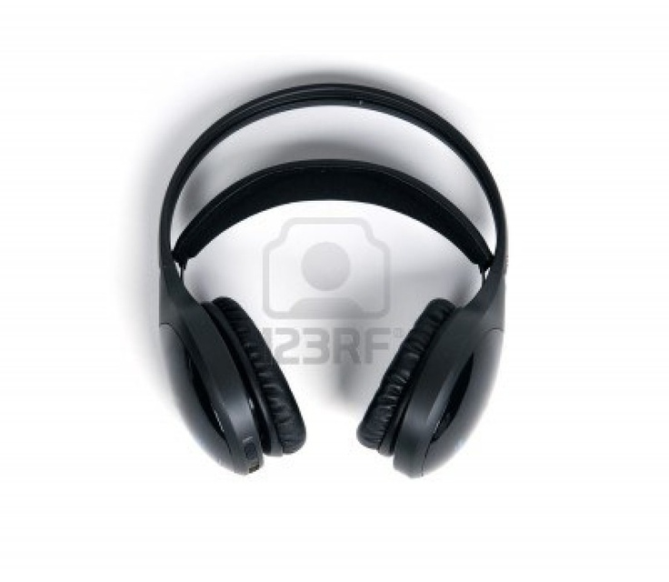 35 best images about headphones on pinterest surround sound electronics and best bluetooth. Black Bedroom Furniture Sets. Home Design Ideas