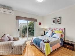 Image result for house for sale 33 kumala road bayswater