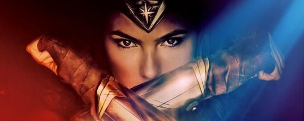 The New Wonder Woman Movie will Hit Canadian Theatres on June 2, 2017The much anticipated full-length feature film Wonder Woman is scheduled to hit movie theatres in Canada on Friday, June 2, 2017.We got our first taste of Gal Gadot'...