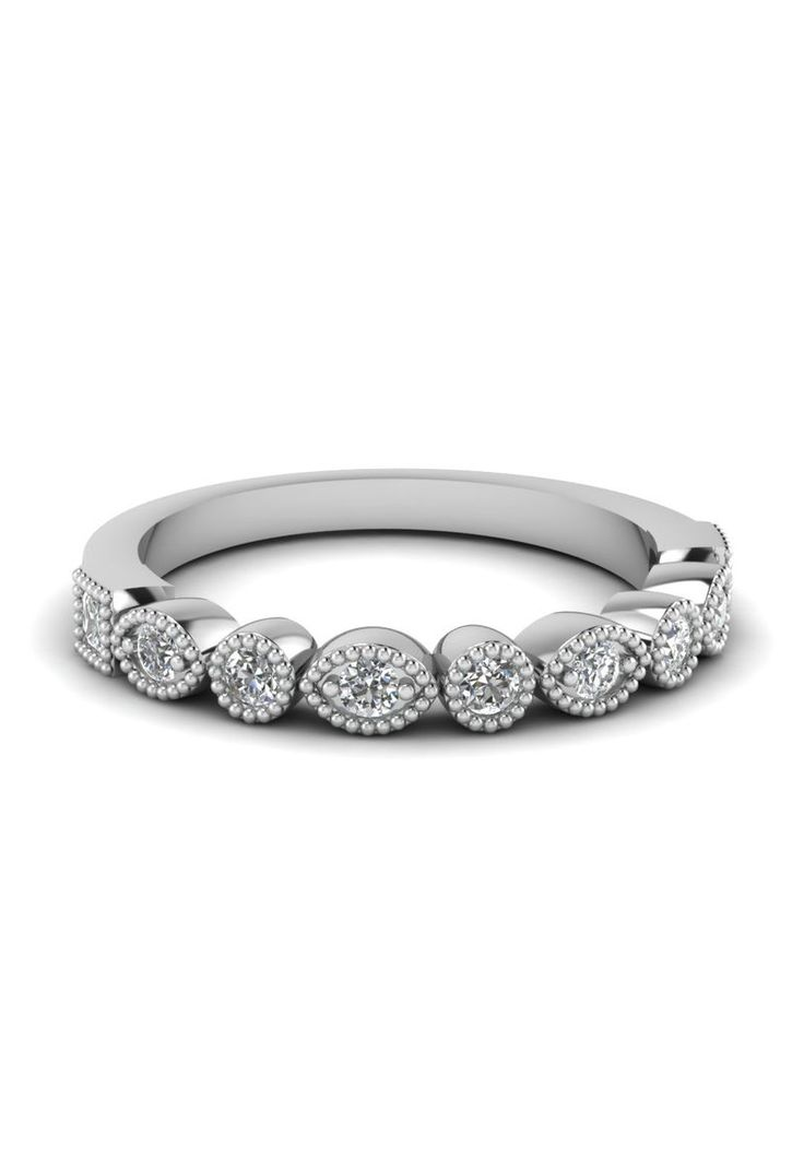 The best images about jewelry on pinterest sterling silver