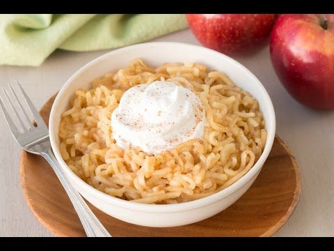 77 best recipe how tos food hack videos images on pinterest food spiralized apple pie hungry girl videos apple dietpaleo apple piehealthy forumfinder Images