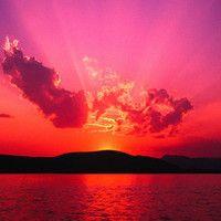 Killakombo_Welcome to the sun by KILLAKOMBO on SoundCloud