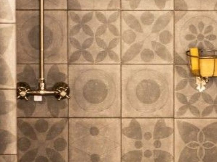 Vintage Badkamer Tegels ~ Kierkels  Tegels en Vloeren  Neo Ambre Mix 20×20