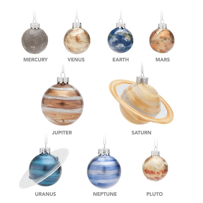 One Piece Old World Christmas Bible Glass Blown Ornaments for Christmas Tree