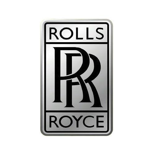 Rolls-Royce @Rolls-Royce Motor Cars