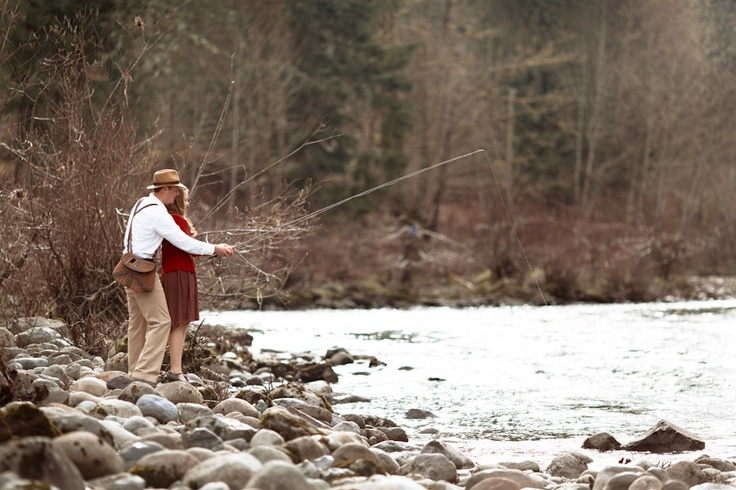 887 best images about fly fishing on pinterest for Snoqualmie river fishing