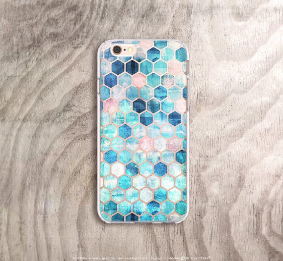 Hey, I found this really awesome Etsy listing at https://www.etsy.com/uk/listing/271234559/iphone-6s-case-transparent-iphone-6s