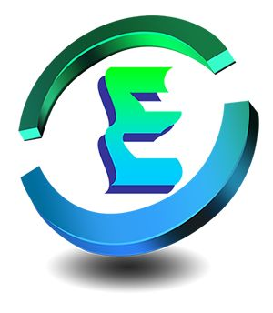 Exchange Database Recovery Software helps to guide that How to Recover Exchange Database to PST. This tool has potential to fix all kinds of Exchange Database damage issues without generate any trouble and transfer into PST/EML/MSG and HTML. This application gives the competence to recover Exchange Mailbox to Outlook PST File along with all sending mails/receive mails/draft/calendar/journal/body information/header image/contact etc.  https://exchangedatabaserecovery.joomla.com/