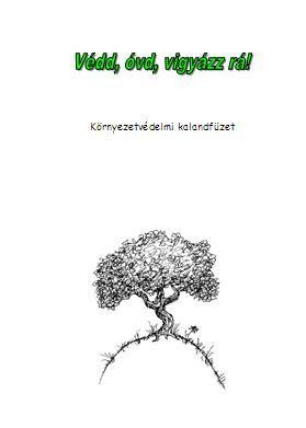 Játékos tanulás és kreativitás: Föld Napja: feladatlapok és linkajánló