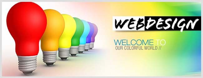 Solutions Player professional of web designer Islamabad comprises of highly prepared staff, which include Project Professionals, Graphic Designers, and Web Developers, Web Designers, and SEO experts.