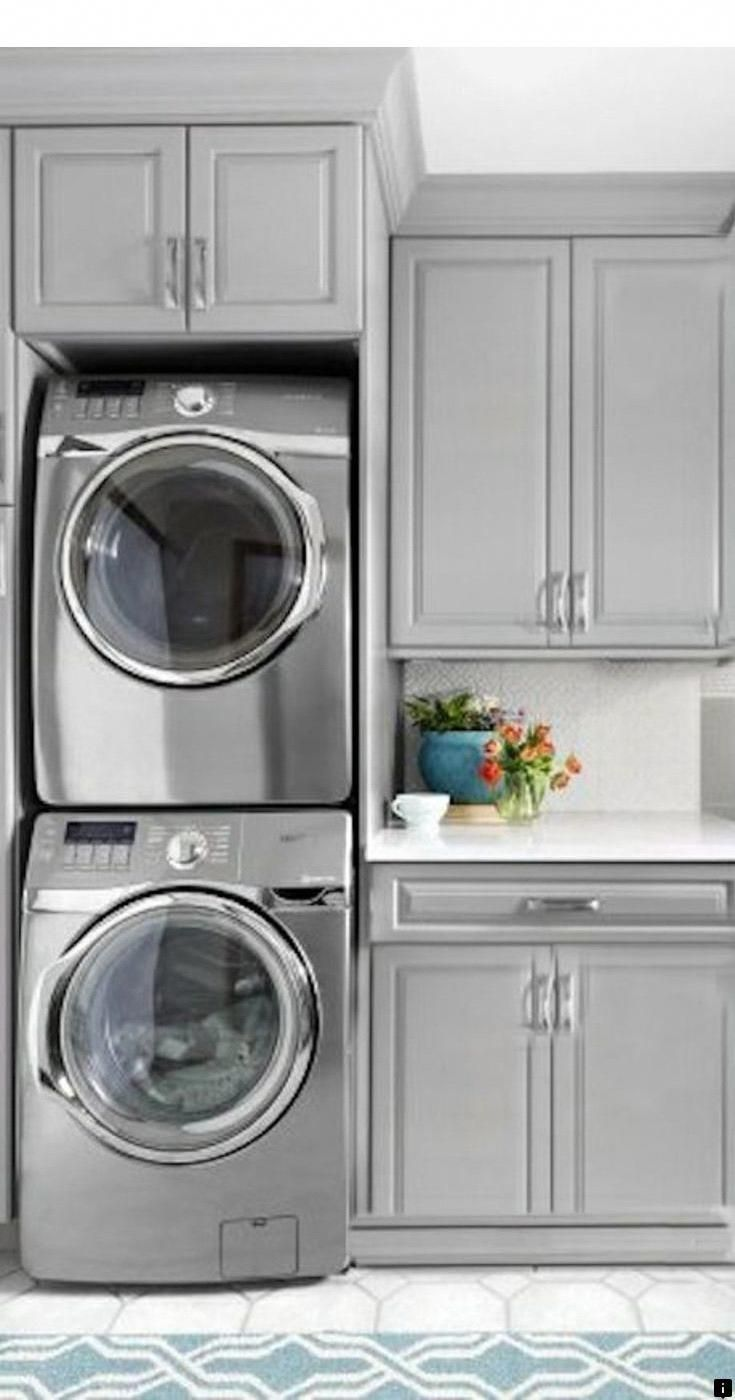 Read More About Bosch Stackable Washer Dryer Simply Click Here To