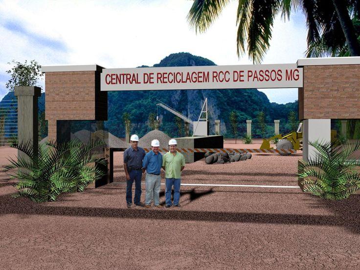 http://engenhafrank.blogspot.com.br: IMPLEMENTAÇÃO DE UM PLANO INTEGRADO DE GERENCIAMEN...
