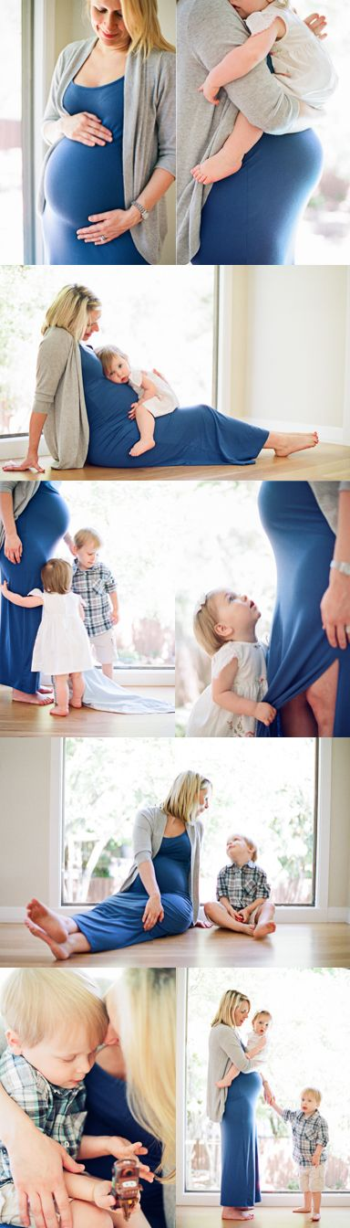 maternity photos in home | lifestyle | dallas | film | zoe dennis photography