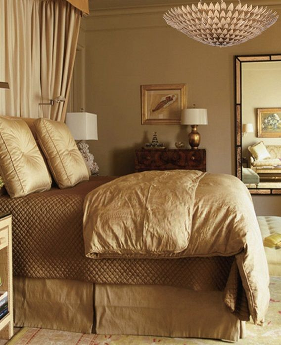 1000+ Images About Bedroom Lighting On Pinterest