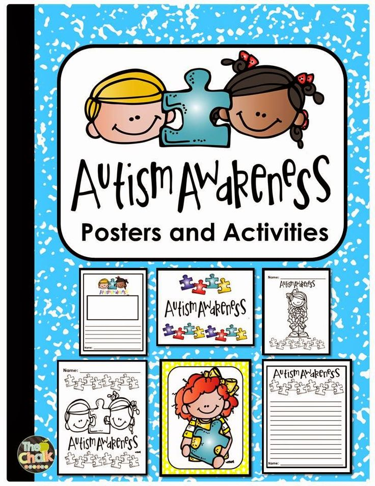 autism speaks coloring pages - 43 best images about lesson plans on pinterest butterfly