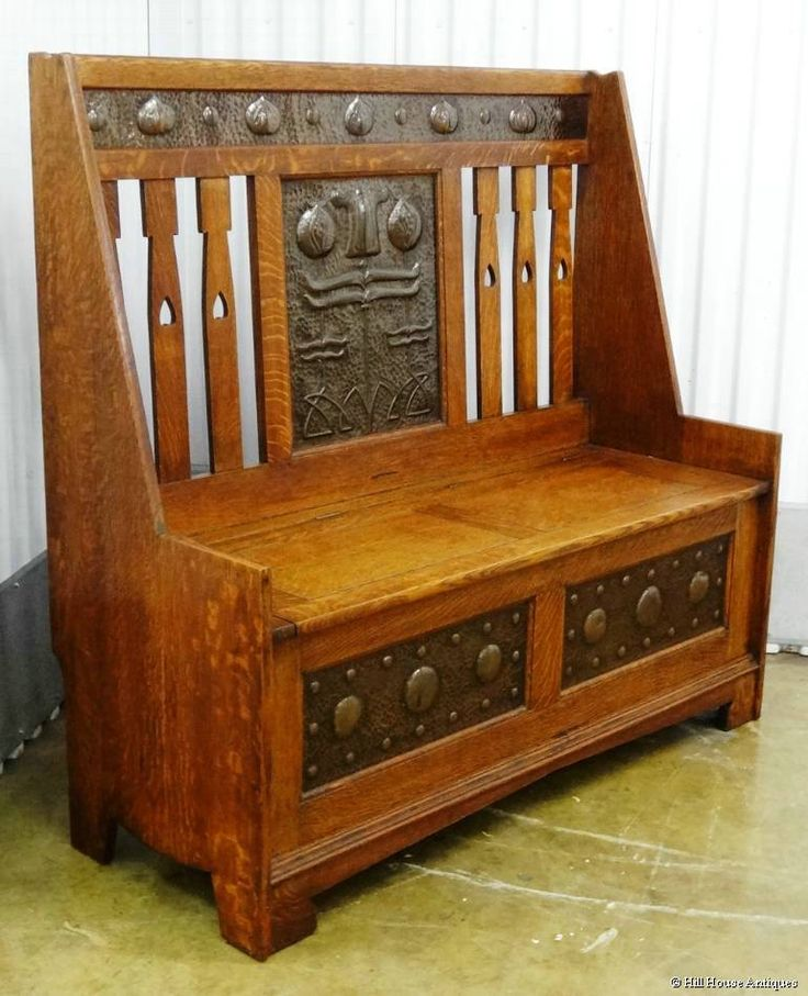 1928 best images about craftsman mission etc on pinterest for Craftsman style furniture