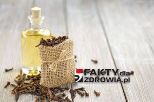 gozdziki-faktydlazdrowia-pl