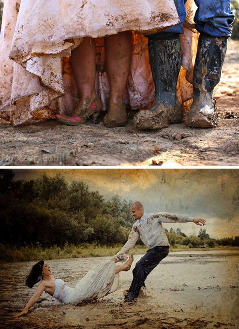 -Trash the Dress Photo Shoots- » Alexan Events | Denver Wedding Planners, Colorado Wedding and Event Planning