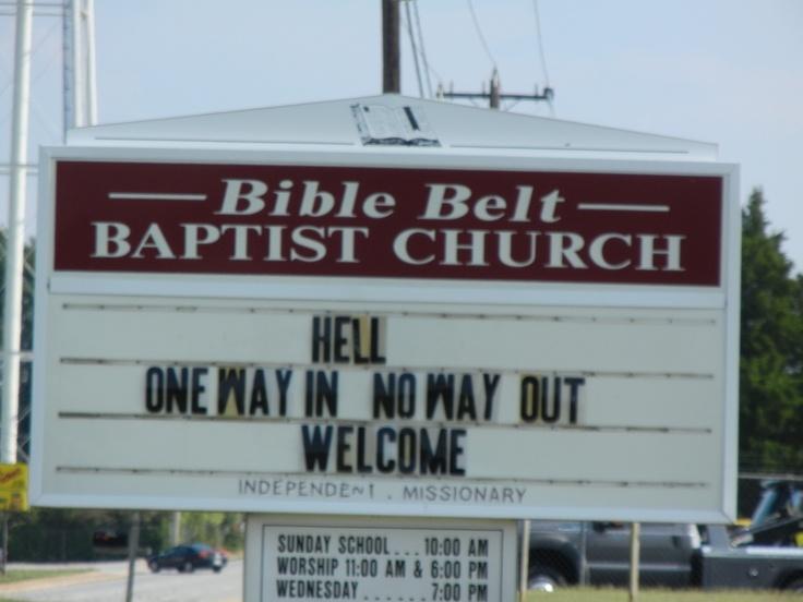 58cb4ba099cbceb9b264b027cd31401b church signs fails 22 best church signs images on pinterest church humor, funny