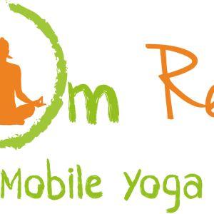 http://lessons.co.za/teachers/yoga-cape-town/