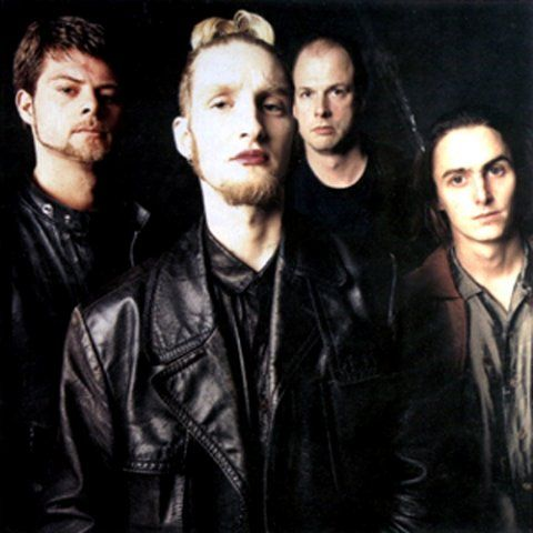 Great article about layne making the mad season album