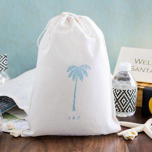 Destination Wedding Gift Bag