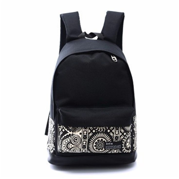Backpack Pretty S... http://www.jakkoutthebxx.com/products/emoji-backpack-pretty-style-women-canvas-backpacks-emoji-face-printing-school-bag-for-teenagers-girls-sac-a-dos-mochila-feminina-1 #newclothingline #shoppingtime  #trending #ontrend #onlineshopping #weloveshopping #shoppingonline