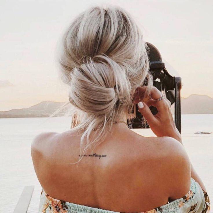 (notitle) – Tattoos♡