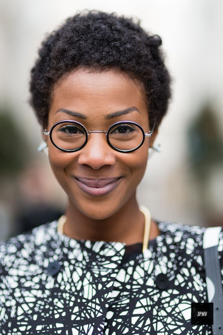 557 Best Images About BLACK Inspiration On Pinterest Her Hair