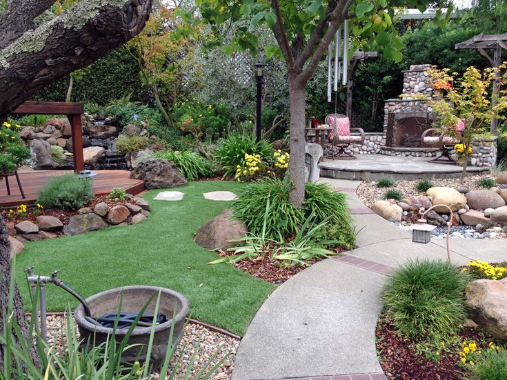 Gallery Rc Artificial Grass Small Artificial Plants
