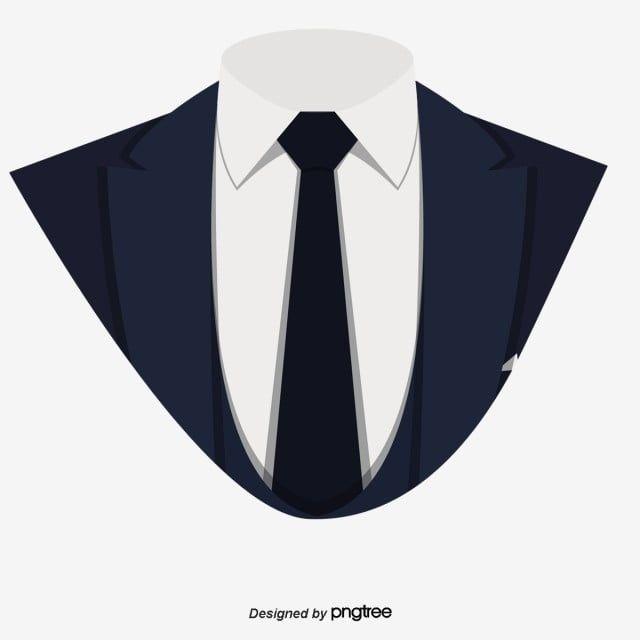 Terno De Camisa Branca Dos Homens Camisa Clipart Decoracao Vetor Imagem Png E Vetor Para Download Gratuito White Shirt Men Suit And Tie Men Suits